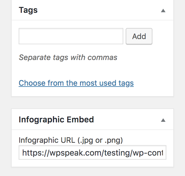 Image-URL