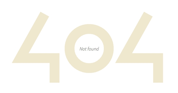 Awesome-404-page