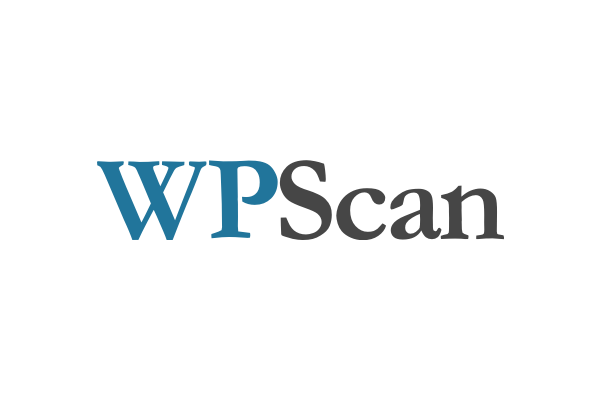 WPScan