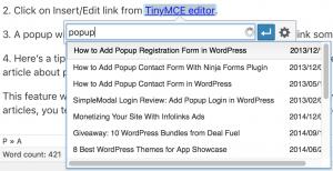 internal-link-keyword
