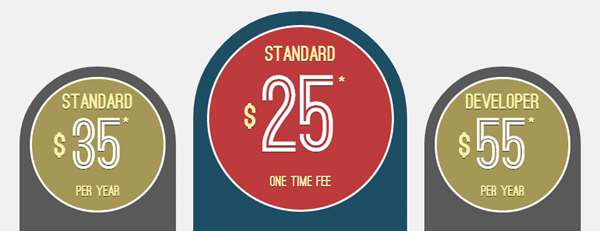 theme-pricing