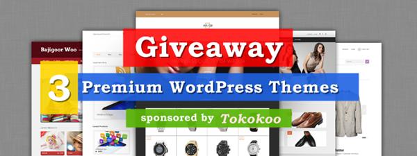 tokokoo-giveaway