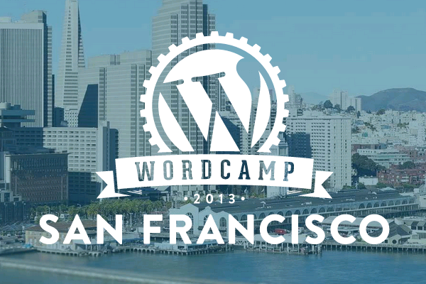 WordCamp-San-Francisco