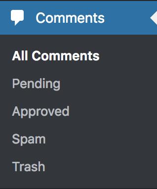 comment-status-submenu
