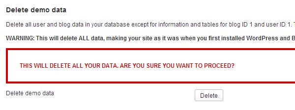delete-demo-data