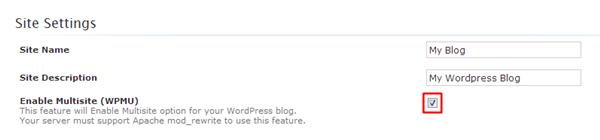 installing-WordPress-Multisite