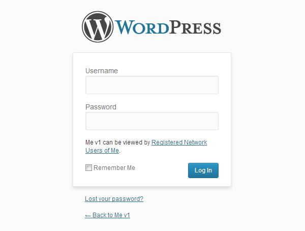 private-wordpress-multisite-network