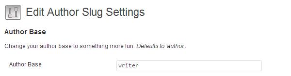 custom-author-slug