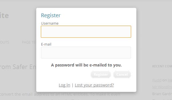 popup-registration-form