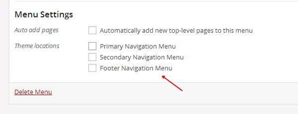 footer-navigation
