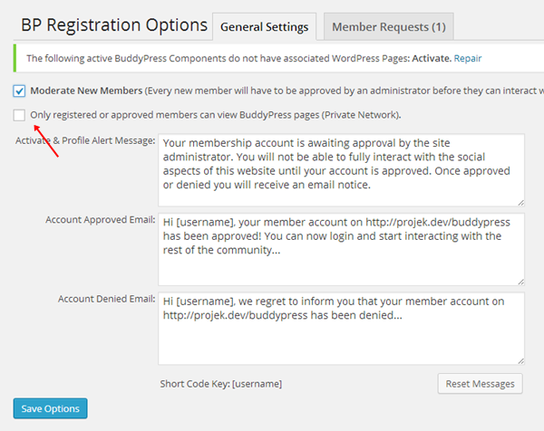 BP-Registration-Options