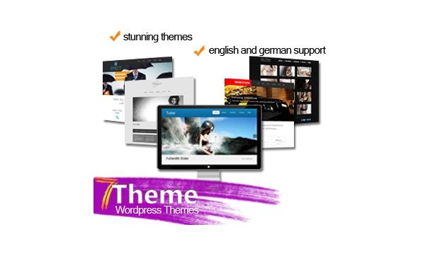 7theme-themes