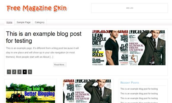 Free-Magazine-Skin