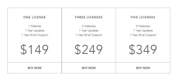 startup-framework-pricing