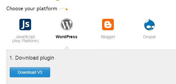 infolinks-plugin