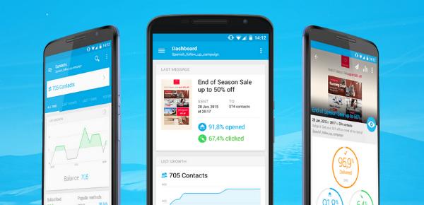 GetResponse-Mobile-App